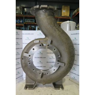 VOLUTE - ALLIS-CHALMERS PWO A3 - 14 x 12 - 21