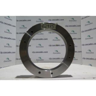 HYDRAULIC NUT - SKF - HMVC 60