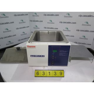 Thermo Scientific - Microprocessor Controlled 280 Series Water Baths - Model: 2841