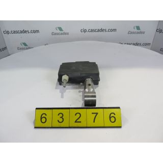 DILUTION CONTROL VALVE - METSO - ACT-146