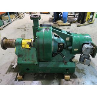 "USED REFINER - SROUT-WALDRON TF-III - 26"" - FOR SALE"