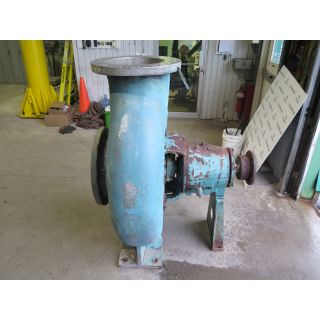 PUMP - GOULDS 3175 L - 16 X 18 - 22