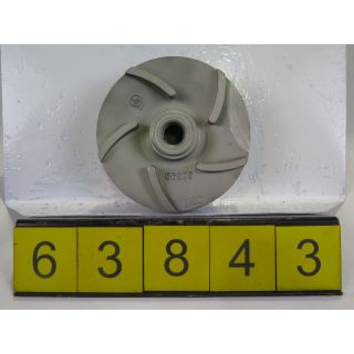 IMPELLER - GOULDS 3196 S - 1 X 1.5 - 8