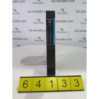 CONTROLLER APACS OUTPUT DISCRETE MODULE - SIEMENS MOORE - 390DM115ACCBN