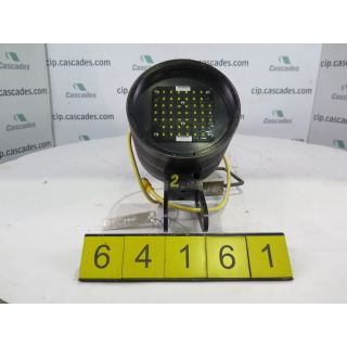 LED LIGHT-ECS INC.-TRIDENT SERIES-RFU 48