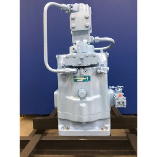 PUMP HYDRAULIC - DENISON - REFURBISHED