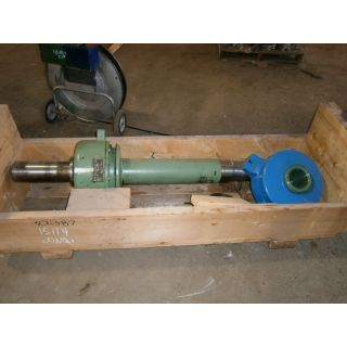 ROTATING DRIVE ASSEMBLY - VOITH BIRD - STB900CW