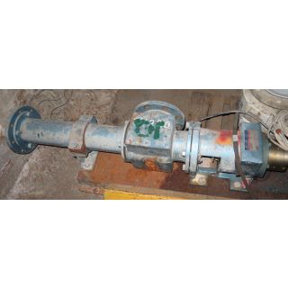 PUMP PROGRESSIVE CAVITY - MOYNO - 2000-GI