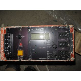ANALYZER MEASUREMENT SENSOR - KAJAANI - LC-100