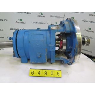 POWER END - GOULDS 3180 L - GOULDS - 16""