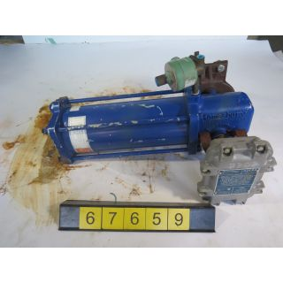ball-valve-jamesbury-1052-3cm25-1-1-4-used