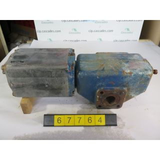 ACTUATOR - NELES JAMESBURY - USED