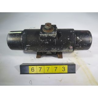 ACTUATOR - MATRIX-HYTORK 0135-65 - USED