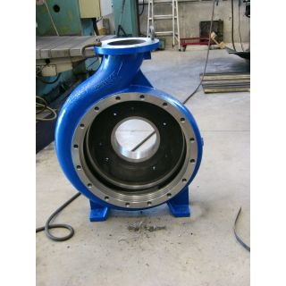 VOLUTE - GOULDS 3175 MT - 8 x 10 - 22