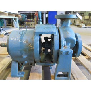 WATER PUMP - AURORA CT713 152 23 - 1.5 X 3 - 6