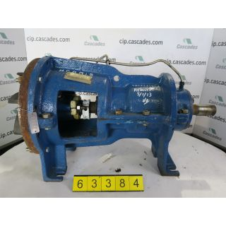 PULL OUT - MORRIS - 4 HS12 - 12""