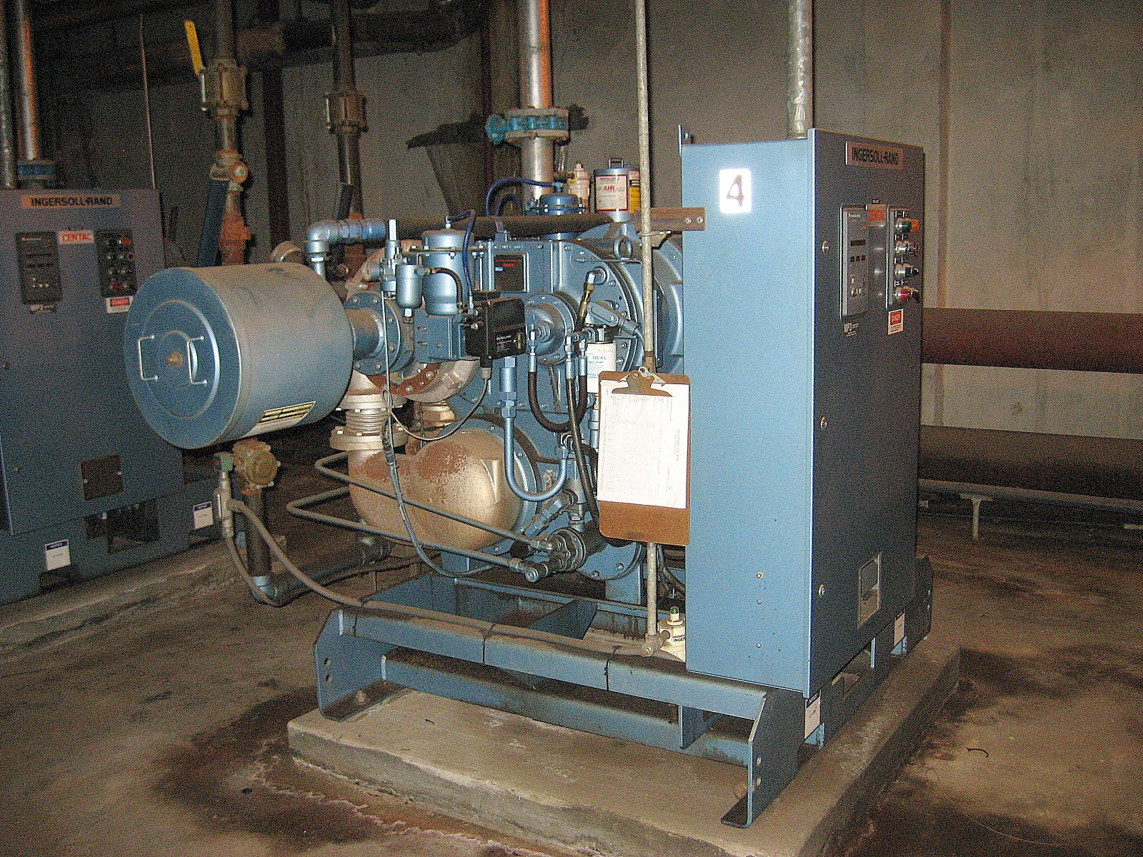 ... Array - ingersoll rand parts air dryers manuals ebook rh ingersoll rand  parts air dryers manuals