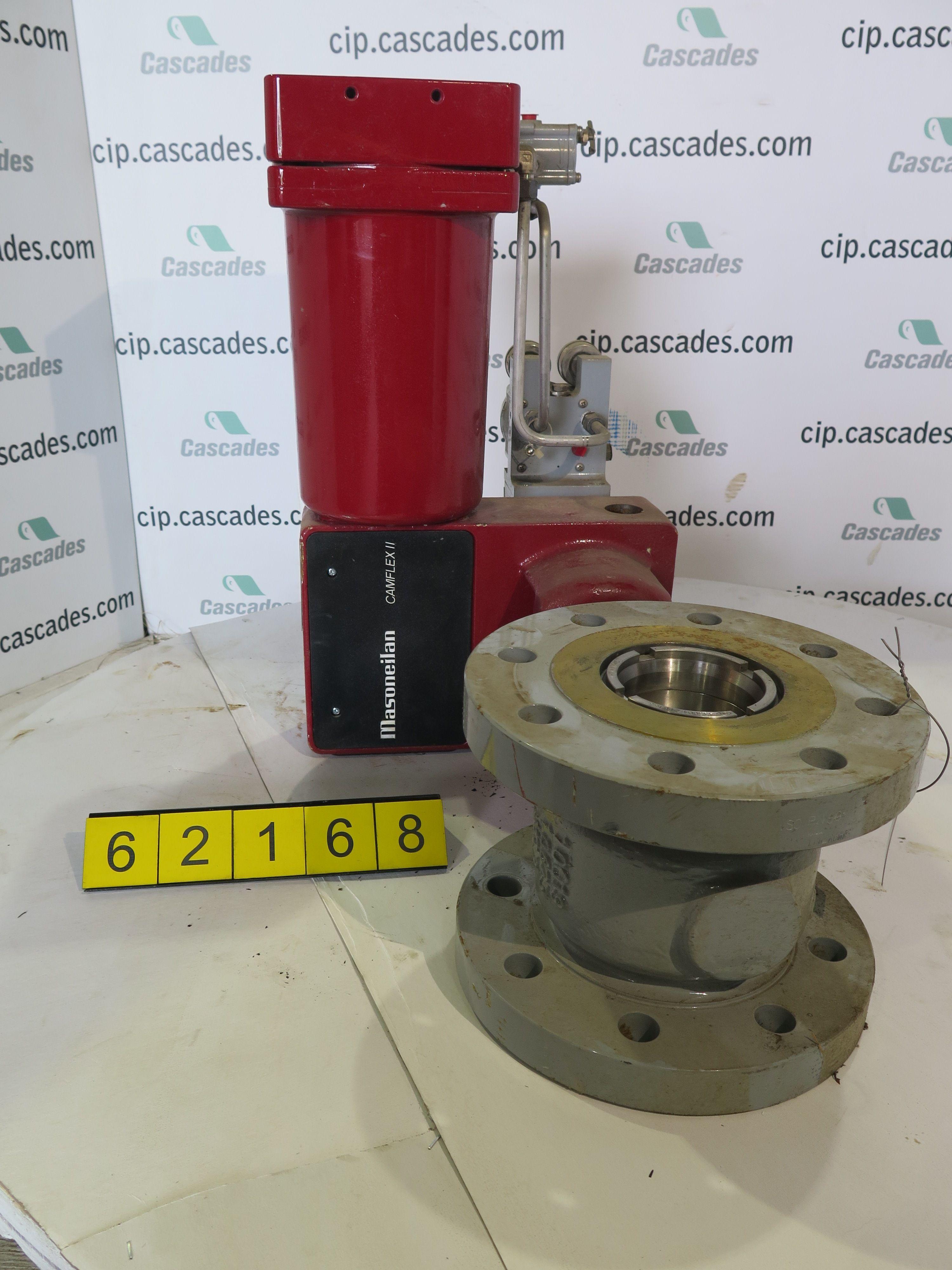 Rotary globe valve masoneilan 35 35212 4 publicscrutiny Gallery