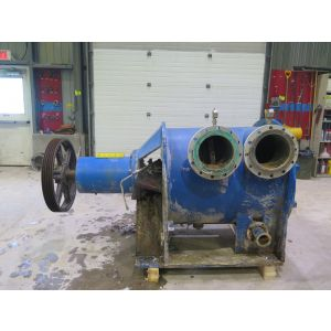 PRESSURE SCREEN - BELOIT - S-24A