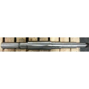 SHAFT - WORTHINGTON - FRBH 142 - FRBH 152 - FRBH 182